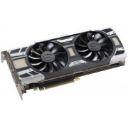 Placa Video EVGA GeForce GTX 1070 SuperClocked GAMING ACX 3.0, 8GB, GDDR5, 256 bit + Cupon nVidia joc la alegere FOR HONOR sau Tom Clancy's Ghost Recon Wildlands