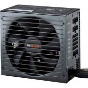 Sursa BEQUIET! Straight Power 10 CM 500W Modulara