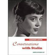 Conversations with Stalin by Eleanor Antin