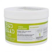 Tigi Bed Head Urban Antidotes Re-Energize Mask 200g Haarmaske für Frauen für normales Haar