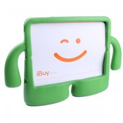 iPad 2 /3 / 4 Fodral för Barn