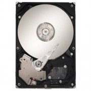Hard disk Seagate Barracuda 3TB SATA-III 7200rpm 64MB