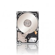 Seagate Constellation.2 SATA 6 Gb/s 500 GB Hard Drive