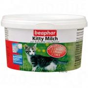 Beaphar Kitty Milk - 3 x 200 г