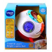 VTech Jucarie Minge magica interactiva pentru bebelusi