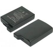 Bateria Sony Playstation PSP 2200mAh Li-Ion 3.6V