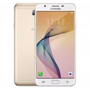 "Samsung Galaxy On5 G5510 4G LTE 16GB ROM 2GB RAM 5.0"" Android 6.0 Smartphone -Dorado"