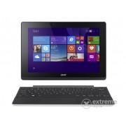 Tabletă Acer Aspire Switch 10 (NT.MX1EU.002) 64GB, White (Windows 8.1)