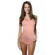 Jannis spodní košilka + kalhotky S světle růžová