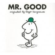 Mr. Good