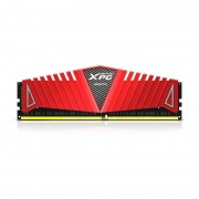 Memorie Adata XPG Z1 Red 4GB DDR4 2666 MHz CL16