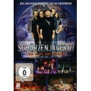 Schuzenjager - Schurzenjager 07 - Das Beste zum Abschie (0886971753394) (2 DVD)
