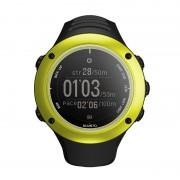 Suunto Ambit2 S Armband apparaat HR groen 2015 Hartslagmeters