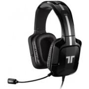 Casti Gaming Tritton Pro+ 5.1 (Negru)