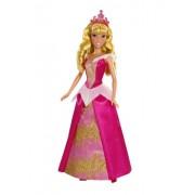 Mattel R4841 Disney Sparkling Princess Sleeping Beauty Doll