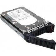 HDD Server Lenovo ThinkServer 0A89475, 2TB, SATA, 7200rpm, 3.5""