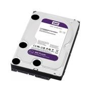 HDD Intern Western Digital 4TB WD40PURX