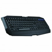 Tastatura gaming Gigabyte Force K7