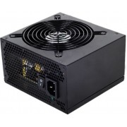 Silverstone SST-ST70F-ESB power supply unit