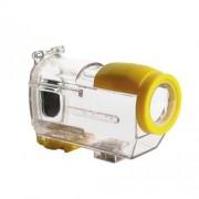 Carcasa waterproof CC-XTC pentru camerele video Midland