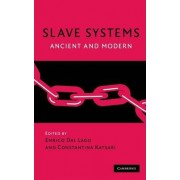 Slave Systems by Enrico Dal Lago
