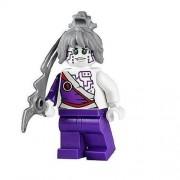 LEGO® Ninjago Pixal Nindroid minifigure (70724)