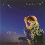 Simply Red - Stars (0090317528427) (1 CD)