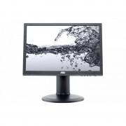 Monitor LED AOC I960PRDA 19 inch 5ms Black