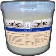 Supliment sulf pt copite, CENTRA SCHWEFEL 2,4kg, 6014, MUHLDORFER