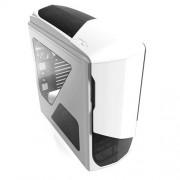 Skrinka NZXT Phantom 530/Full Tower/bez zdroja/USB3.0/EATX/biela