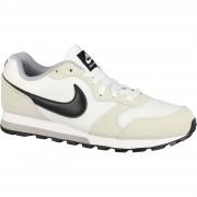 Pantofi sport femei Nike Md Runner 2 749869-100