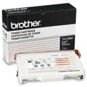 Brother TN 03 [Bk] toner (eredeti, új)