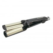 BaByliss Easy Waves Bolgejern C260E
