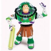 Disney / Pixar Toy Story Exclusive 12 Inch Talking Action Figure Hawaiian Vac... (japan import)