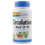 Circulation blend sp-11b 100cps SOLARAY