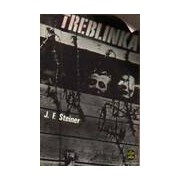 Treblinka - Jean-François Steiner - Livre