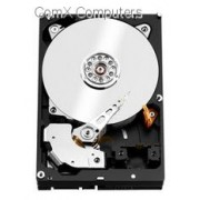 Western Digital Red Pro 4Tb/4000 Sata3(6Gb/s) 64mb cache Hard Drive