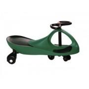 Masinuta BoBoCar green