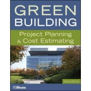 Green Building by Rsmeans