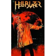 John Constantine Hellblazer Volume 9: Critical Mass TP by Sean Phillips