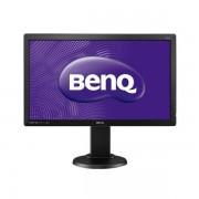 """BenQ Bl2405ht 24"""" Full Hd Nero Monitor Piatto Per Pc 4718755050442 9h.Laxlb.Hbe 10_m352388"""