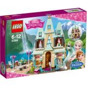 LEGO Disney Princess Frozen Het Kasteelfeest in Arendelle - 41068