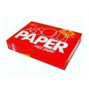 Hartie copiator A4 Absolut Paper