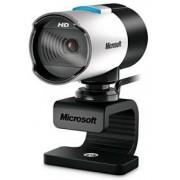 Camera web Microsoft LIfeCam Studio for Business