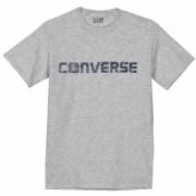 Converse WORDMARK MAP FILL póló