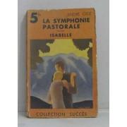 La Symphonie Pastorale -Isabelle