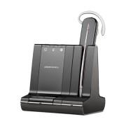 Plantronics Savi W740-M Convertible for MOC Lync 84001-04