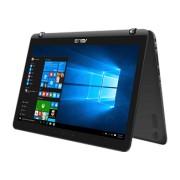 ASUS Zenbook Flip UX560UQ-FJ089T