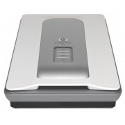 ScanJet G4010 4800x9600dpi skener HP