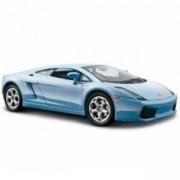 Количка Бураго - Кит колекция - Lamborghini Gallardo - Bburago, 093516